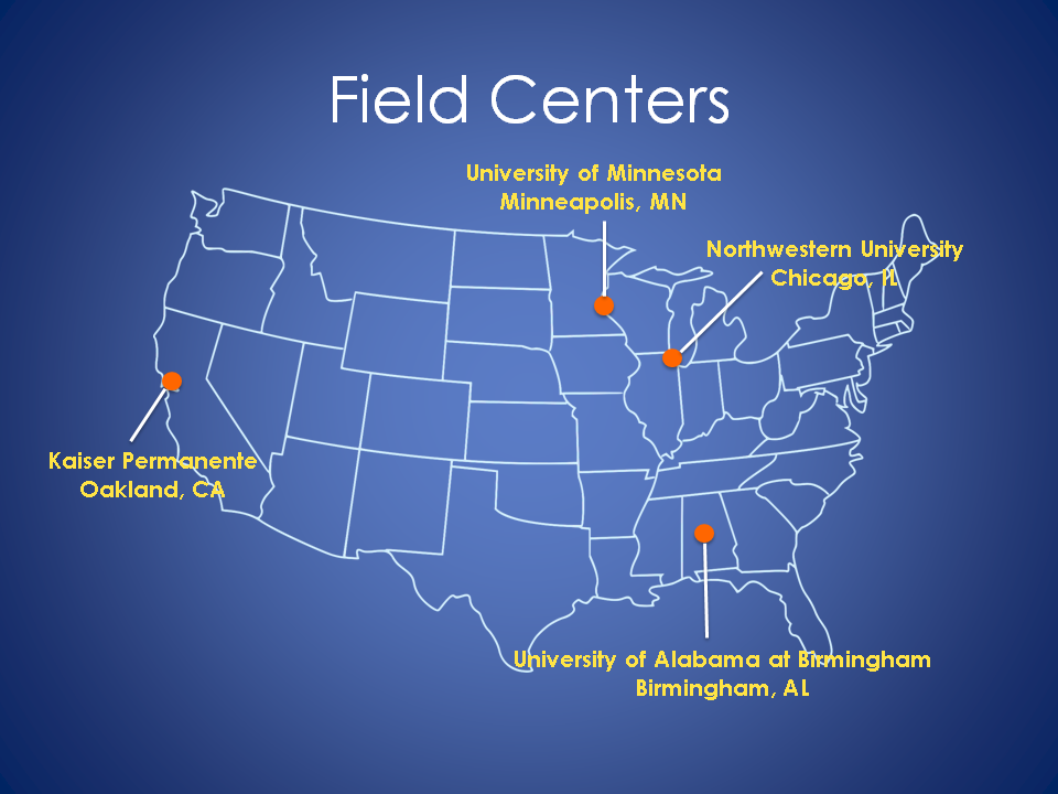 6-field-centers.png