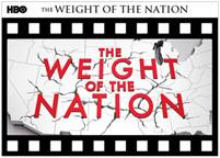 weight nation
